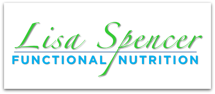 Lisa Spencer Nutrition